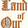 Land of Oyr