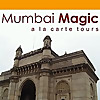 Mumbai Magic