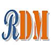 blog.RDataMining.com | R and Data Mining