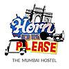 HORN OK PLEASE HOSTEL BLOG