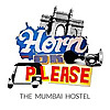 HORN OK PLEASE HOSTEL BLOG