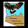 Arizona Falconers Association