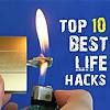 Life hacks tips