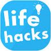 3 Minute Life Hacks