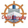 Cruise Everyday Blog