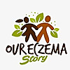 Our Eczema Story