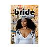 Bontle Bride | South African Wedding Blog