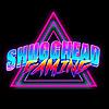 Shugghead Gaming