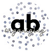 ab Organizing