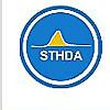 STHDA