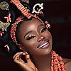 Nigerian Wedding Blog