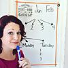 Suzanna Kaye Professional Organizer