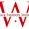 Walk Fashion Show Official YouTube channel