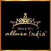 Allure Fashion Show / Miss Allure