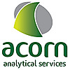 Acorn Analytical Services | Asbestos Blog