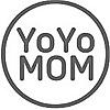 Yoyo Mom   The Look