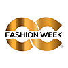 Orange County Fashion Week ®