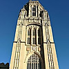 University of Bristol Law School