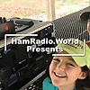 Ham Radio (dot) World