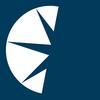 Houston Technology Center | Latest News