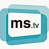 MultipleSkleroseTV