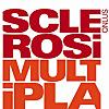 AISM | Associazione Italiana Sclerosi Multipla
