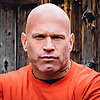 Gabe Cohen Defense - American Krav Maga