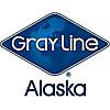 Gray Line Alaska | Alaska Travel Vacations, Tours, Sightseeing