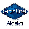 Gray Line Alaska   Alaska Travel Vacations, Tours, Sightseeing