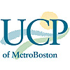 United Cerebral Palsy of MetroBoston