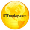ETFreplay.com Blog