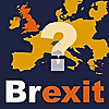 LSE BREXIT   UK and European law