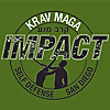 Impact Krav Maga Self-Defense