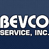 BEVCO Service Inc Blog | South Jersey Vending Machine News