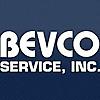 BEVCO Service Inc Blog | South Jersey Vending Machine News