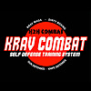 Krav Maga NJ - Real Fight Training & Self Defense