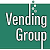 Vending Group Blog