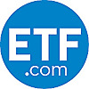 ETF.com | YouTube