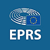 European Parliamentary Research Service Blog | Empowering through knowledge