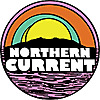 The Northern Current | An Alaskan Lifestyle Blog