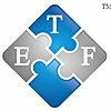 ETF Model Solutions