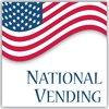 National Vending Blog