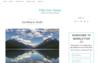 Tides Inn Alaska | A Blog for the Outdoors Enthusiast