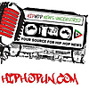 Hip Hop News Uncensored