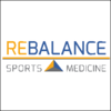 Rebalance Sports Medicine Physiotherapy