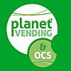 Planet Vending | Vending News