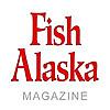 Fish Alaska Magazine