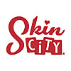 Skin City Body Painting