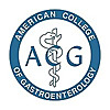 The American College of Gastroenterology | ACG BLOG