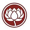 The Bhavana Society of West Virginia